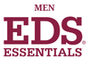 Dickies EDS Men Essentials